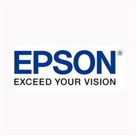 EPSON C13S050441高容量回收 碳粉匣