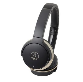 ~宏華資訊廣場~ 鐵三角 audio~technica ATH~J100i iPhone