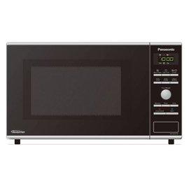 新品發售【國際牌】《PANASONIC》23公升◆燒烤 變頻 微波爐《NN-GD372 / NNGD372》
