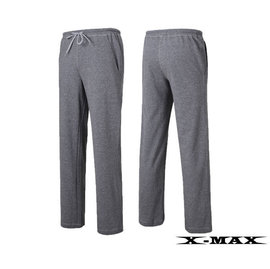 ^~排汗王^~X~MAX 製^~女款棉褲^~ 棉褲^~居家棉褲^~素面薄款^~慢跑.健走.