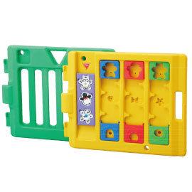 ~TNPbaby育兒家~動物玩具遊戲延長片~~防撞~安全圍欄~~遊戲床~~安全護欄~~安全