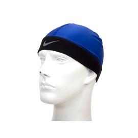 NIKE Pro酷帽(單車 自行車 慢跑 瓜皮帽【98341078】≡排汗專家≡