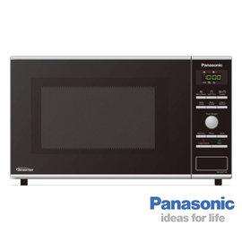 PANASONIC 國際牌23L全新變頻微電波烤箱微波爐 NN-GD372 /NNGD372 **免運費