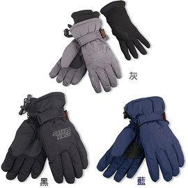 Snow Travel 英國 防水透氣兩套式手套 AR~3 城市綠洲 ^(雪之旅.保暖手套