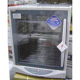 ~買BETTER~林內烘碗機 懸掛烘碗機 RKD~380S臭氧殺菌白色烤漆LED按鍵懸掛式