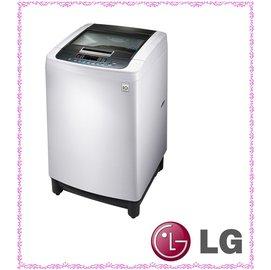 ~新邵 ~ LG 8公斤DD直驅變頻6Motion直立式洗衣機〈WT~D082WG〉