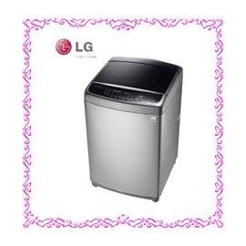 ~新邵 ~LG 樂金 洗衣機 19KG 6MOTION DD直立式變頻洗衣機〈WT~SD1