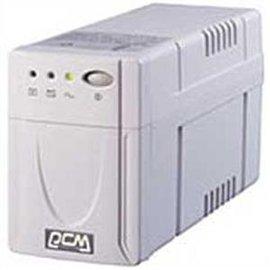~信浩~科風UPS COM~1000S~220V離線式不斷電系統~即將 ~