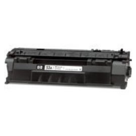 HP環保碳粉匣~Q5942A HP LJ4250 LJ4250N LJ4350 LJ435