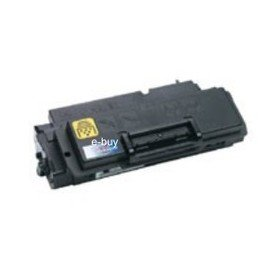 三星SAMSUNG環保碳粉匣~SCX~4100 SCX4100 SCX 4100雷射印表機