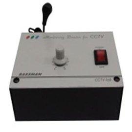 ~信浩~BASSMAN CCTV~168 高感度收音組麥克風~即將 ~