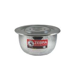 仙德曼 SG200 七層 複合金 片手鍋 20CM 湯鍋 手鍋