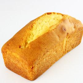 『喜憨儿』柳橙水果条【弥月礼10组入】