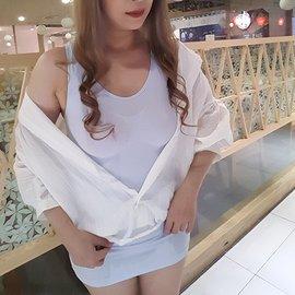 馬卡龍魔塑美體衣^~輕機能瘦身塑身衣^~可當長版襯裙背心~魔法e裳D021