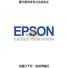 ^~24h寄達 ^~^~可 或貨到 ^~ EPSON C12C802661 雙面列印單元