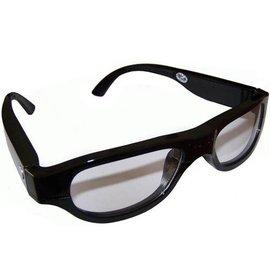 ~八塊厝~內建8G 眼鏡 針孔攝影機GL~01 HD 720P可換近視鏡片錄影 拍照.時間
