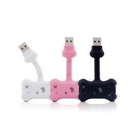 ~信浩~BONE 狗骨頭USB連接器~即將 ~