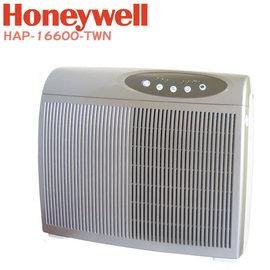~Honeywell清淨機~Honeywell 16600 抗敏除臭加強型空氣清靜機 HA
