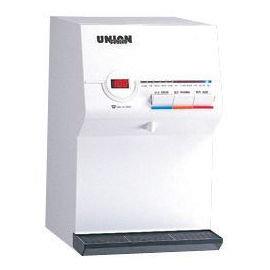 賀眾牌 UR~672BW~1 桌上型溫熱純水飲水機