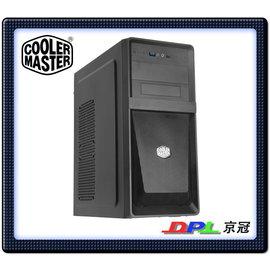 Cooler Master 殺手 102 機殼 USB3.0 RC~102C~KKN4