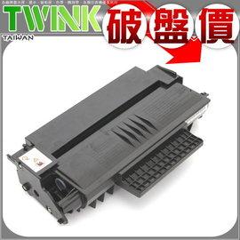 Fuji Xerox 相容環保碳粉匣 CWAA0758 黑色  4K ~ Fuji Xer