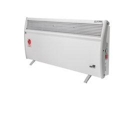 【北方】第二代對流式空調電暖器 (220V) 《CH2301》三年保固,免運費★浴室、房間兩用