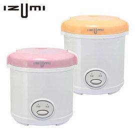 IZUMI 精緻電子隨行鍋 TMC-200 / TMC200 **免運費**