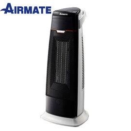 AIRMATE 艾美特 智能溫控陶瓷電暖器 HP111317R/HP-111317R**免運費**