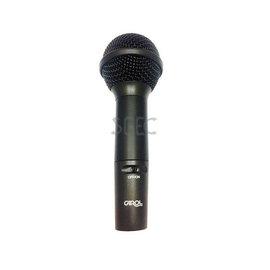 視紀音響 CAROL GS-77s 輕巧型 藍牙 麥克風  BTM-210D 無線藍牙麥克