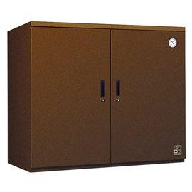 ^~ 動心 ^~ 收藏家 HD~400M 電子式防潮箱 319公升 防潮櫃 鋼板門 雙門4