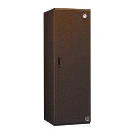 動心   收藏家 HD~1200M 電子式防潮箱 638公升 防潮櫃 衣櫃 鋼板門 單