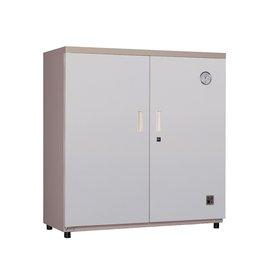 ^~ 動心 ^~ 收藏家 AXH~280M 電子式防潮箱 276公升 防潮櫃 鋼板門 雙門