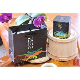 日月潭紅茶廠  ~阿薩姆~紅茶 款 20g茶罐 ㊣產地 ~SGS合格~讓您喝的安心