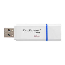 DTIG4 16GB 金士頓 DataTraveler G4 DTI G4 16G USB