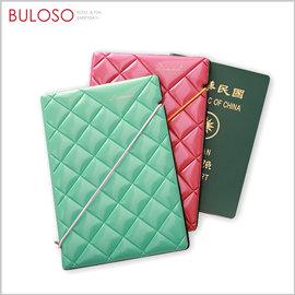 ~A267748~^(不挑色^) 多 6色鑽石菱格短款護照包 手拿包 收納包