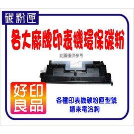 Panasonic KX~FAD93E 93E環保滾筒組 感光滾筒 感光鼓 :KX~MB7