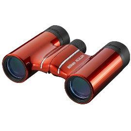 ~鴻宇光學北中南連鎖~Nikon ACULON T01 8x21 輕便雙筒望遠鏡 ^(閃酷
