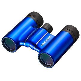 ~鴻宇光學北中南連鎖~Nikon ACULON T01 8x21 輕便雙筒望遠鏡 ^(水晶