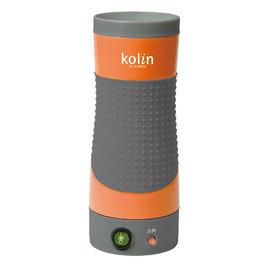 ◤輕輕鬆鬆做出營養早餐◢  KOLIN 歌林 Eggmaster 全自動蛋捲機 KT-LNE03 **可刷卡!免運費**