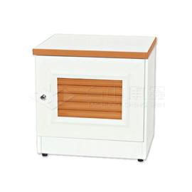 ^~台中承鑫^~南亞塑鋼單開門防水鞋櫃^(02T32RL11SB01^) 櫃 衣櫃 書櫃