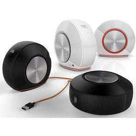 美國 JBL Pebbles 兩聲道重低音電腦喇叭 ~ 英大 貨 3期0利率~