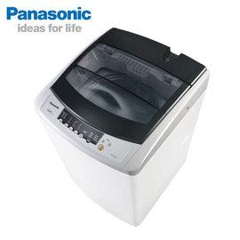 ~~~~連芳 ~~~~PANASONIC 國際牌 10公斤單槽大海龍洗衣機 NA~100Y