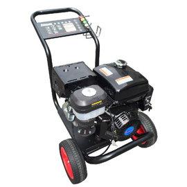 TAKANO 13HP引擎高壓清洗機TK-3600E★鍛造汽缸、陶磁柱塞、增長使用壽命