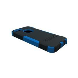Trident Case手機保護殼 i phone 5 神盾系列 Aegis ~藍