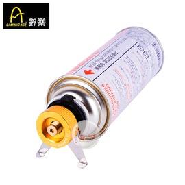 探險家戶外用品㊣ARC~920~3野樂C ing Ace定向瓦斯罐轉換接頭 卡式轉接頭 卡