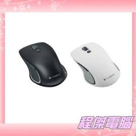 ~高雄程傑電腦 ~運 羅技 Logitech M560 無線滑鼠 Unifying接收器