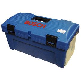 BOSCH 原廠24吋工具箱