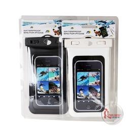 探險家戶外用品㊣DR111135 美國品牌 EQUINOX 手機防水袋 (多色可選,單款販售) 溯溪 游泳 浮潛 溪釣 釣魚