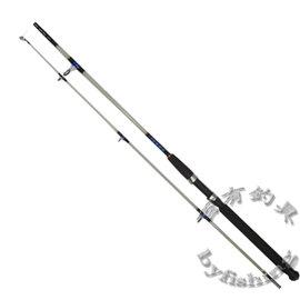 ◎百有釣具◎太平洋POKEE TK-907強力纖維萬能竿 7尺