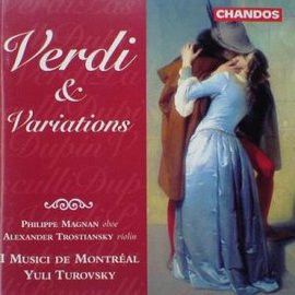 VPC85000 巴哈:郭德堡變奏曲 顧爾德 鋼琴  1955年錄音版本 J.S.Bach